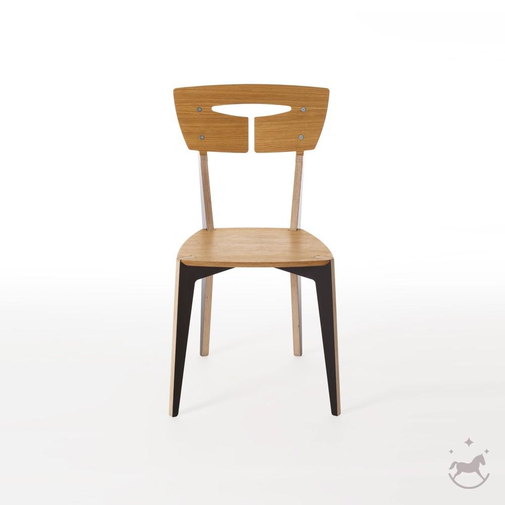 Chair AILERON