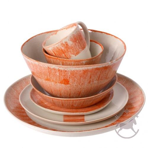 Salad Bowl Buñol