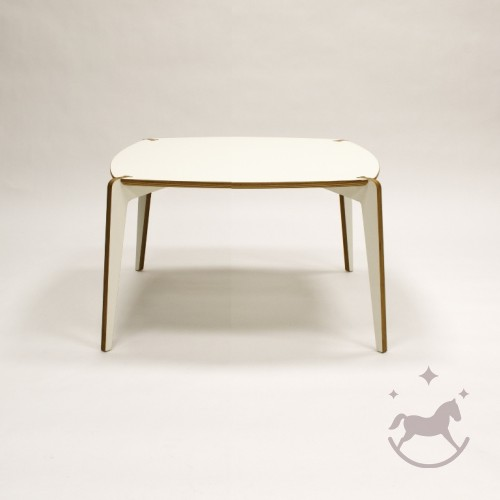 BOLERO Coffee Table
