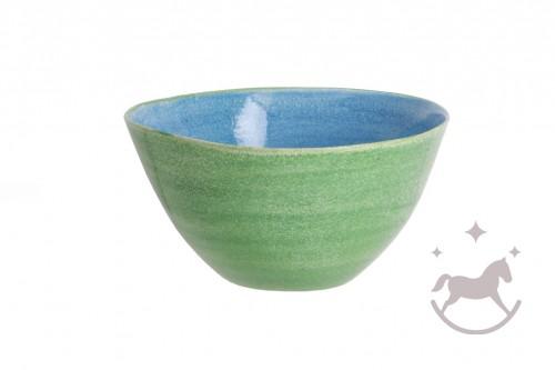 Salad Bowl  Coral Sea