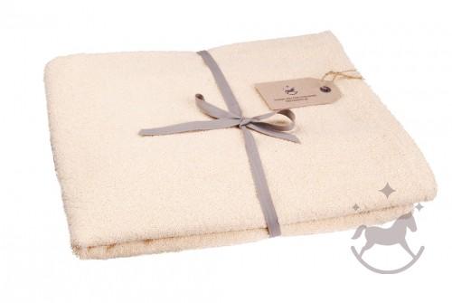 Terry LInen Bath Towel, LISEL