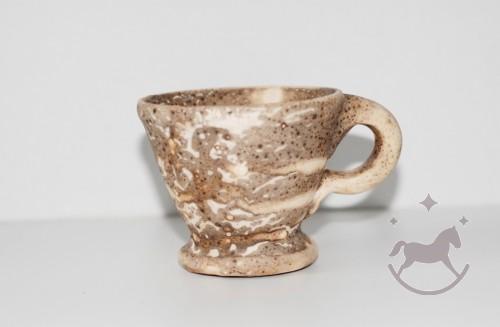 Keramik kop