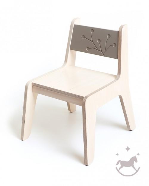 Kids Chair BIRD & BERRY S
