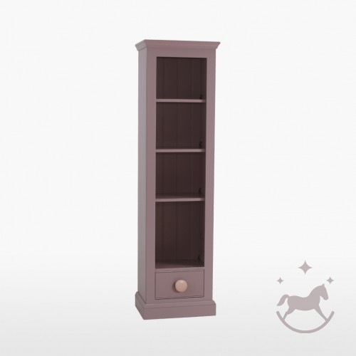 Freya Land Children's Bookcase