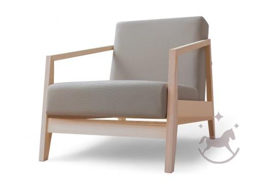 Armchair COMFY