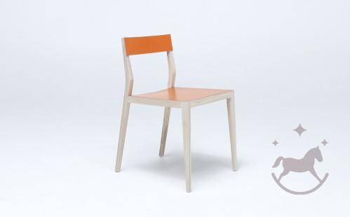 Ash Tree Chair AIR