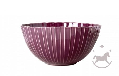 Salad Bowl Douro Bastardo