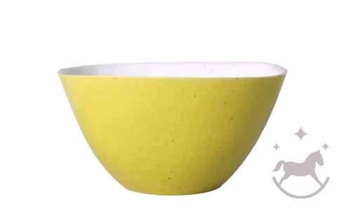 Salad Bowl  Amalfi Limoncello