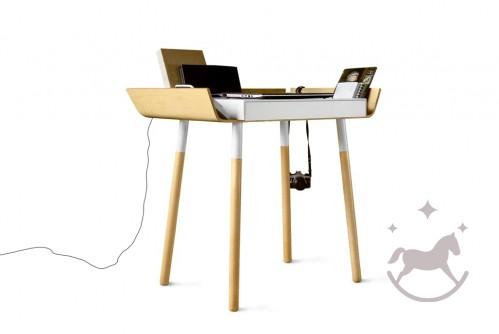 "Writing desk ""My Writing Desk"", small"