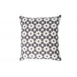 Linen Cushion Cover MAMIE