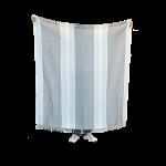 Linen Beach Towel, ALF