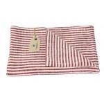 Linen Beach Towel, FRIDA