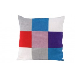 Linen Cushion Cover KAY