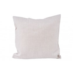 Linen Cushion Cover VIKI