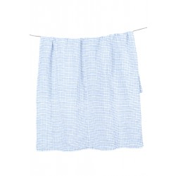 Linen Bath Towel, ADAM