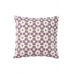 Linen Cushion Cover, MAMIE