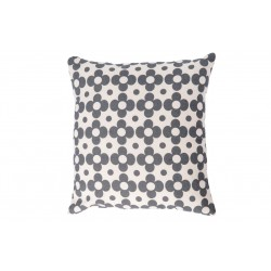 Linen Cushion Cover MAMIE