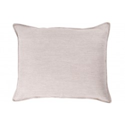 Linen Cushion Cover LANA