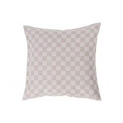 Linen Cushion Cover SKAK