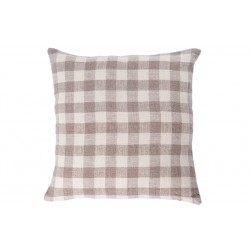 Linen Cushion Cover COUNTRY