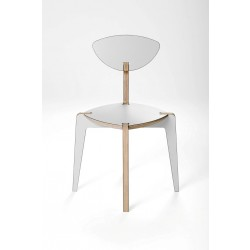 Child stool BOLERO