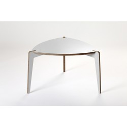 BOLERO coffee table