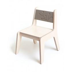 Chair BIRD & BERRY L