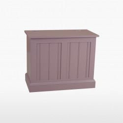 Freya Land Children's Toy Box