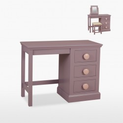 Freya Land Dressing Table