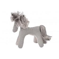 Linen Handmade Horse BJØRN