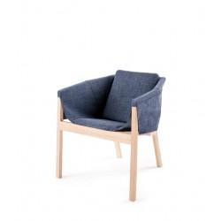 "Armchair ""My reading chair"""