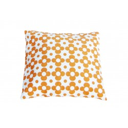 Cushion cover MAMIE