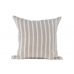 Linen Cushion Cover LIKA
