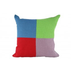 Linen Cushion Cover Mersi