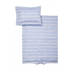 Washed Linen Bedding, GUSTAV