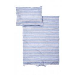 Washed Linen Bedding, GUSTAV