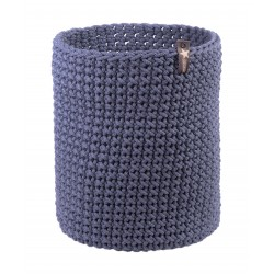Handmade Storage Basket MAISKREPSIS