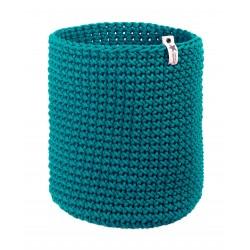 Handmade Storage Basket MAISHKREPSIS