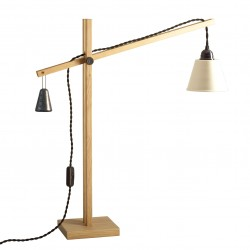 Desk Lamp STICK