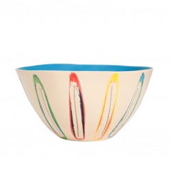 Salad Bowl Vrindavan